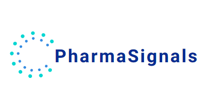 PharmaSignals by SetuServ