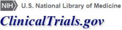 ct.gov-nlm-nih-logo